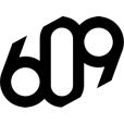 foto & media's Company logo