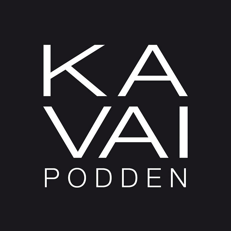 Kavaipodden